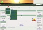 screenshot-www.practicalfishkeeping.png