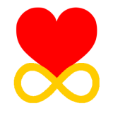 Logo for Patrick Schmalstig