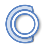 Logo for ocProducts