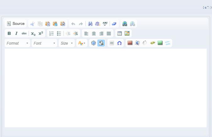 Composr Tutorial: WYSIWYG editing – Composr