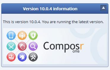 composr_version_v10.0.4.png