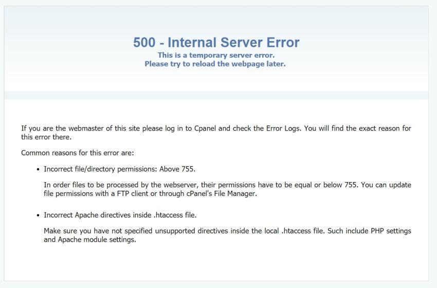 torhoa - error 500-r.jpg