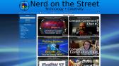 nerdonthestreet.com