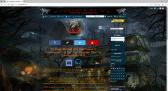 website header 1.png