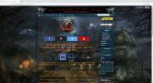 website header 2.png