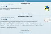 index nieuwe translate.png
