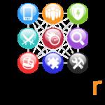 Composr Logo