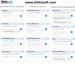 "<a class=""user_link"" href=""http://www.dnsstuff.com"" rel="" external"" target=""_blank"" title=""DNSstuff (this link will open in a new window)"">DNSstuff</a> is a very useful website for looking into technical Internet related issues"